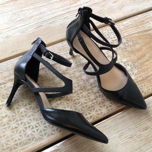 High Heel, Nine West, perfect Business Heel